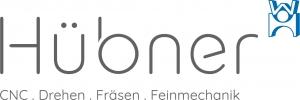 Werner Huebner GmbH